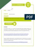 02-DBA10 tipologias textuales