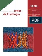 fisiologia aquaporina OTIMO