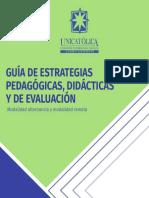 guia-estrategias-pedagogicas-didacticas-evaluacion