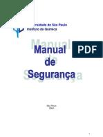 manualinteiro[1] segurança lab