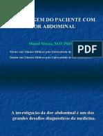 Abordagem_do_paciente_com_dor_abdominal