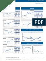 21 05 03 Informe Financeiro
