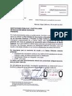 OFICIO SEMSS-250-2021 VACUNACION EDUC MEDIA SUPERIOR