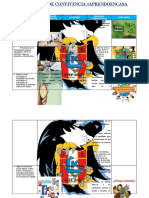 NORMAS DE CONVIVENCIA - APRENDO EN CASA 2020