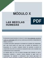 10 - Módulo 10 - Mezclas Húmedas - r5