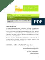 Clase1Módulo1- Naturales