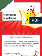 Portugues 1 acentuacao_palavras