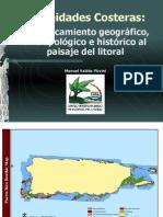 Geografia y Comunidades Costeras V2