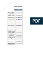 Registro o Ampliacion de servicios de Empresas Prestadoras de Servicios de Residuos Sólidos (EPS-RS).