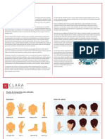 acupresión_Ronina Seoane PDF