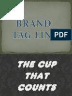 brand tagline2