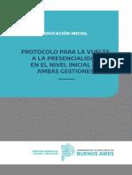 protocolo_educacion_inicial_2021
