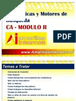 CA - Modulo 2 - as y Motores de Busqueda