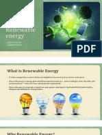 renewable-energy-170909063718