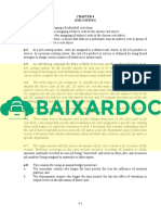 baixardoc.com-cost-accounting-job-costing-chapter-4-charles-t-horngrens-13th-
