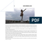 Rutamex Artículo San José de Gracia Aguascalientes México Publicación 5 en Scribd
