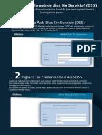infografia_web_sin_servicio