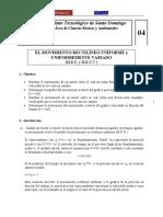 Cbf210l Pract 04 (Mru y Mruv)