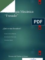 Fresado (2)