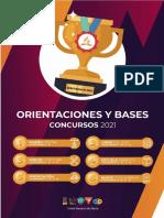 CONCURSOS UPN - Orientaciones y Bases FINAL (1)