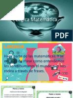 Clase CLEI III Matemáticas 300421