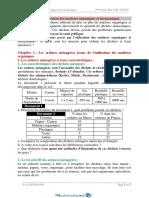 cours-svt-2bac-sp-international-fr-3-1