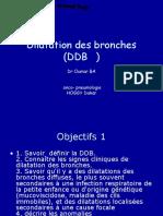 5-DDB