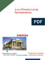 3-Aula-Calor_Trabalho_Primeira_Lei_Sistema