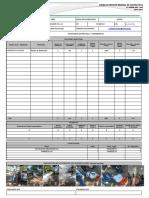 Fo HSEQ 085 Formato Reporte Mensual HSE Contratistas V04 TEB FEBRERO 2021
