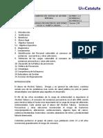 Documento Programa de Alcohol Drogas Trabajo y Otras Adicciones