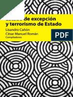 Ataliva-Campi-Gerónimo-Zurita 2020 Prácticas sociales genocidas y mundo azucarerro ISBN