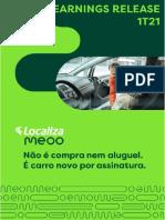 Localiza
