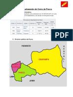 Plan de Gestion - PL