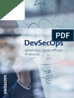 sevsecops-dynamique-rapide-efficace-et-securise