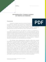 discriminacion_y_trabajo_agrario_en_tiempos_de_pandemia_1