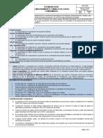 HSE-E-008_Almacenamiento_y_Manejo_de_Gases_Comprimidos_v2_060712