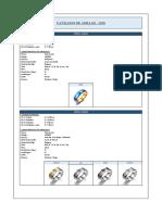 CATALOGO-PDF-ANILLOS