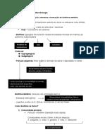 Resumo para AV2 de Microbiologia