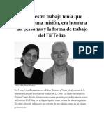 4-COMPLEMENTARIO Rubén Fontana y Zalma Jalluf