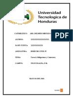 Tarea_1_Obligaciones_y_Contratos