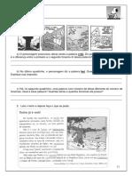fonética_Atividades