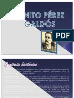 BENITO PÉREZ GALDÓS-EN LIMPIO xD