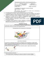 5 GUÍA DIDACTICA DE LECTURA CRÍTICA 4° 2021 (1) (1)