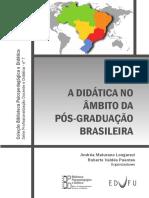 DidáticaAmbitoPosgraduação (1)
