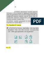 PRUEBA DE RAZONAMIENTO 2 (1)