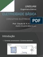 Eletricidade Básica - Circuitos CC - 2020-Convertido-compactado