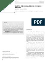 1B1-2008-MANIFESTAÇÕES+BUCAIS+E+DOENÇA+RENAL+CRÔNICA