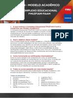 FAQ_ModeloAcademico_FMU_FIAM-FAAM
