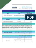 EditalVerticalizado_TRF4_Tecnico_Judiciario_Administrativo_2019