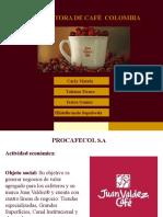AUDITORIA OPERATIVA (1)
